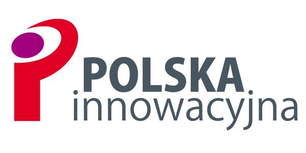 polska innowacyjna_str